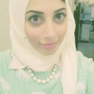 Eman Elkwisni