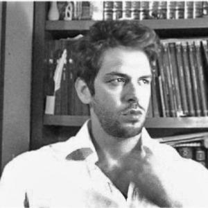 Emilio Esposito