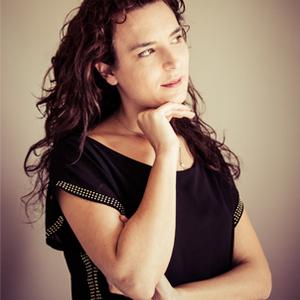 Serena Bianchini