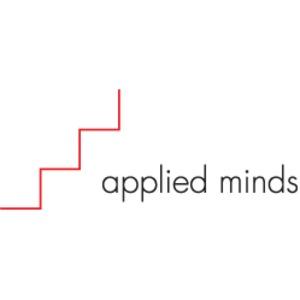 Applied Minds, LLC