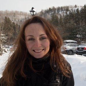 Yuliya Angelides