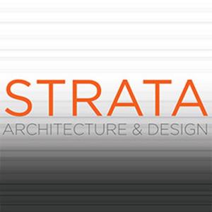 STRATA ARCHITECTS PLLC