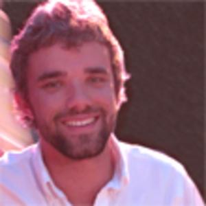 Ryan Tevebaugh