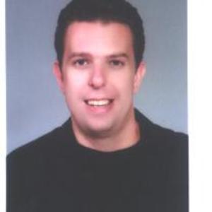 Craig Malinowski