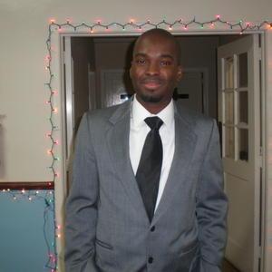 Sefako Gbomita