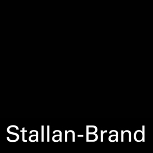 Stallan-Brand
