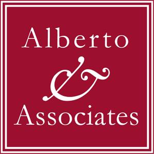 Alberto & Associates