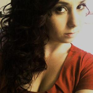 Samantha Aleo