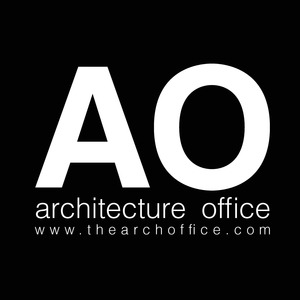 Architecture Office, llc