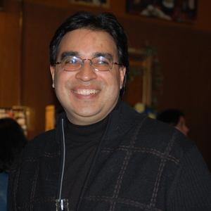 Robert Munguia