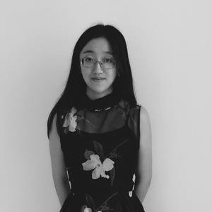 Zhehui Chang
