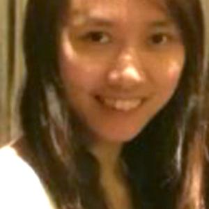 Wah Yan Liu