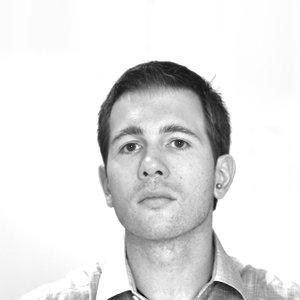 Stefano Baseggio