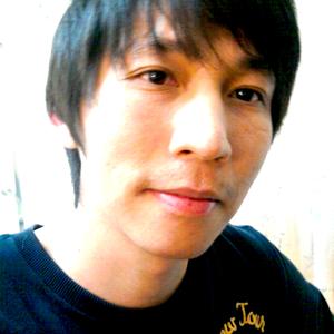 Huang Dau