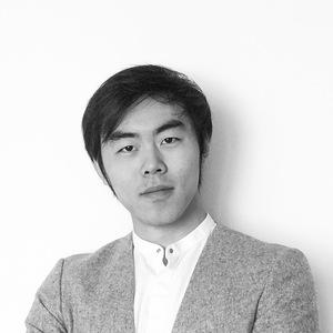 Boyao Jiang