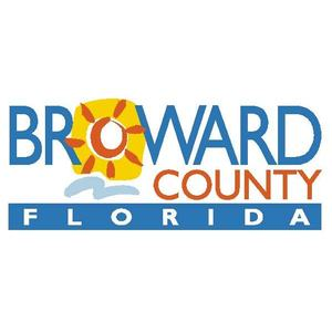 Broward County Construction Management Division