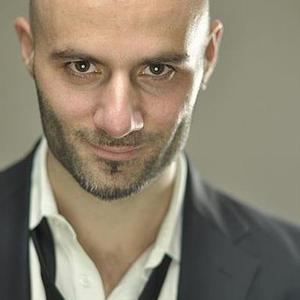 Marco Baldassari