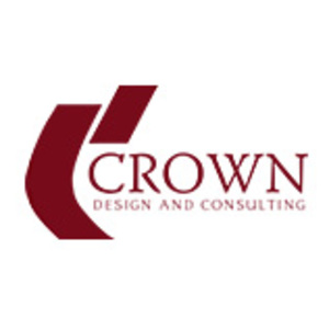 Crown Design and Consulting