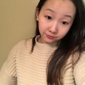 Yawei Zhang