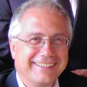 Luciano Vitiello