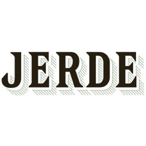 The Jerde Partnership