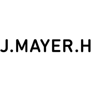 J. MAYER H. UND PARTNER, ARCHITEKTEN