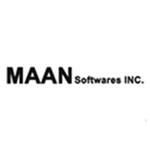 MAAN Softwares INC