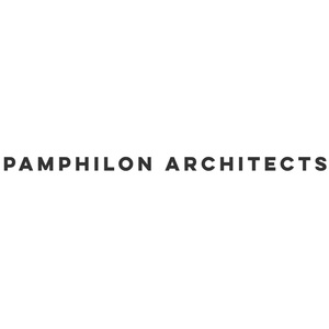 Pamphilon Architects