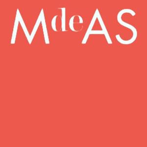 MdeAS Architects