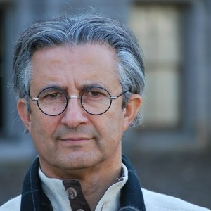Frank Vafaee