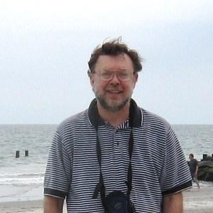 Paul Persak