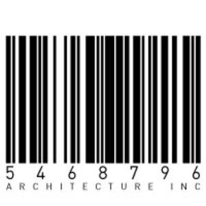 5468796 architecture