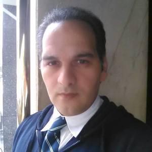 Enver Ismaili