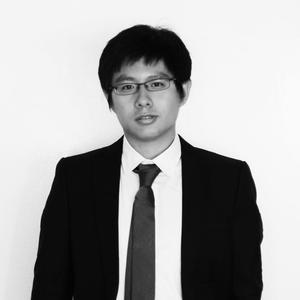 Xiaohan Wen