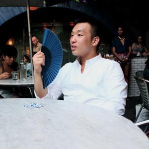 Sae Yean Cho