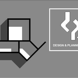 Design and Planning Forum