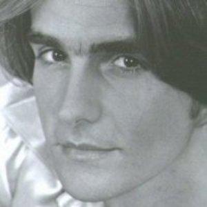 Tomasz Kic