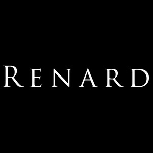 Renard Architecture LLC