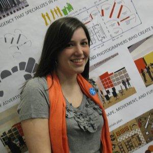 Joanna Trofimuk