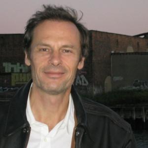 Patrick Lallemand