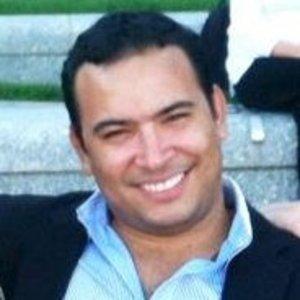 Wilson Herrera
