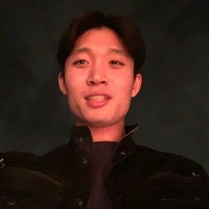 Jihun Son