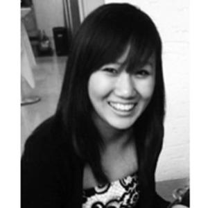 Yvonne Hung