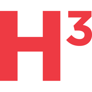 H3 Hardy Collaboration Architecture