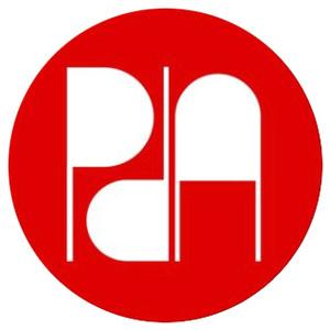 Paul Davis Architects