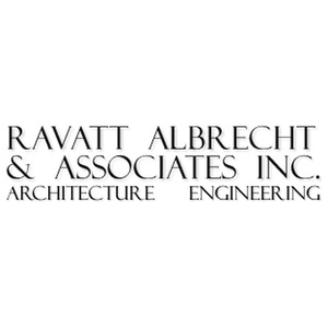 Ravatt, Albrecht & Associates, Inc.