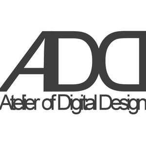 Atelier of Digital Design (ADD)
