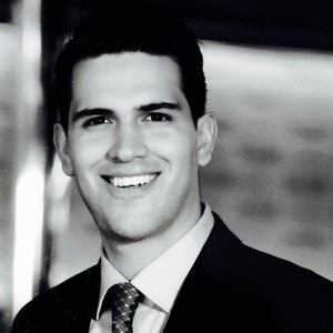 Pablo Ruiz Otaolaurruchi