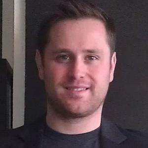 Jeff Goldblatt