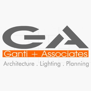 Ganti + Associates (GA Design Consultants)